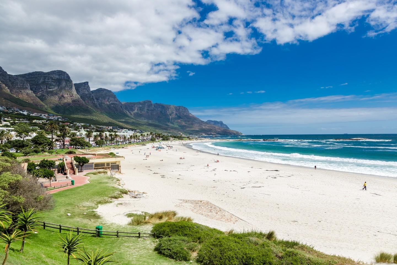 Südafrika 1440 x 960 shutterstock_274010699