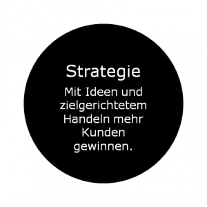 Strategie 1